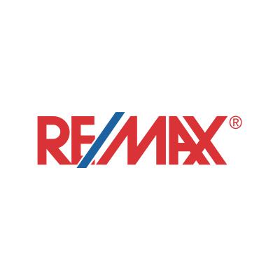 Klant_remax