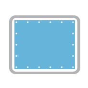 makelaars-spandoeken-frames