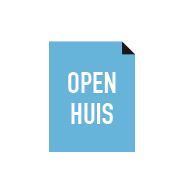 open-huis-producten