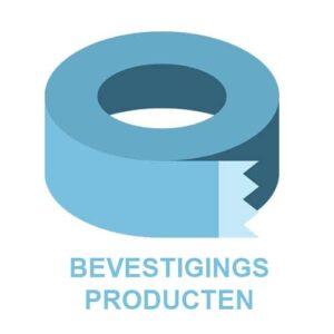 Makelaarsartikelen - Reclameborden Totaal - Alles voor makelaars - bevestigingsproducten