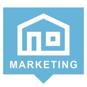 Makelaarsartikelen - Reclameborden Totaal - Alles voor makelaars - marketing voor makelaars