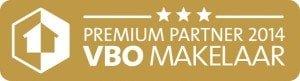 Reclameborden Totaal - VBO makelaar partner-300x81