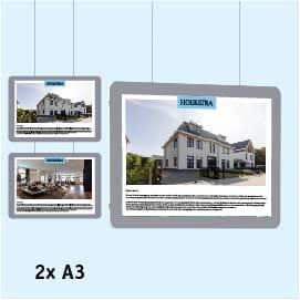 raamdisplays, raampresentatie-kabelsysteem a3, raampresentatie-makelaar, Raampresentatie-LED, LED-displays, raampresentatie a3, raamdisplays, raampresentatie-kabelsysteem a3, raampresentatie-makelaar, Raampresentatie-LED, LED-displays, raampresentatie a3