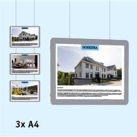 raampresentatie-kabelsysteemraamdisplays A4, raampresentatie-makelaar, Raampresentatie-LED, LED-displays, raampresentatie a4, raamdisplays, raampresentatie-kabelsysteem a3, raampresentatie-makelaar, Raampresentatie-LED, LED-displays, raampresentatie a4