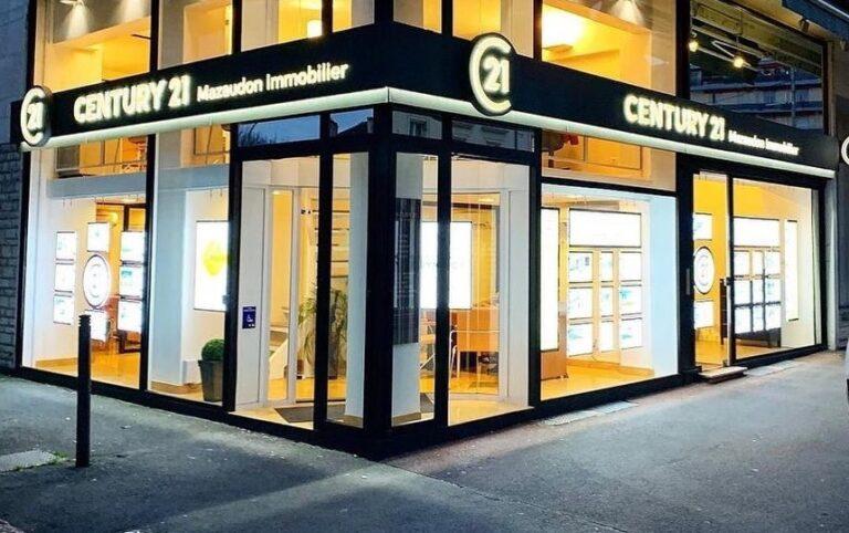 LED-displays, raampresentatie, LED-raampresentatie, raamdisplays, raampresentatie-vitrinemedia, raampresentatie-kabelsysteem, raampresentatie-makelaar, Raampresentatie-LED